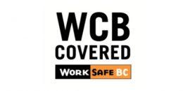 wcb covered